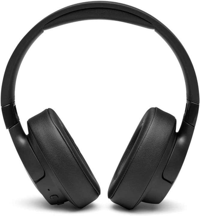 Auricular JBL Tune 750BTNC bluetooth - 1