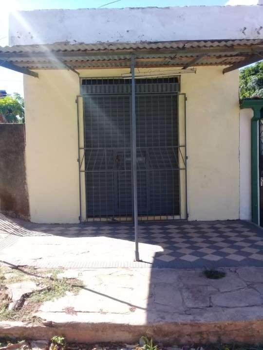 Casa en Trinidad - 2