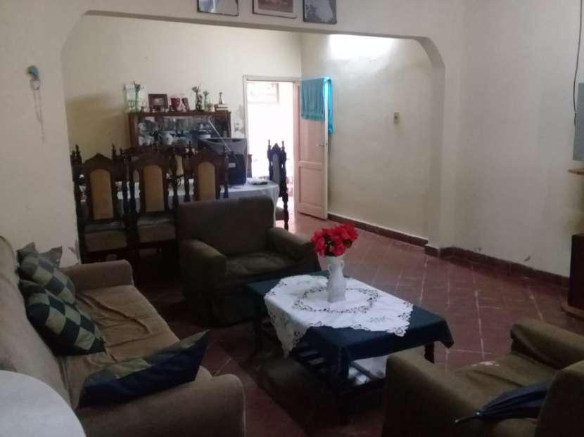 Casa en Trinidad - 1