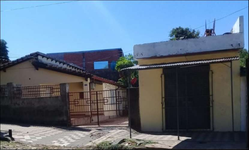 Casa en Trinidad - 0