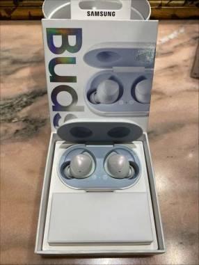 Auricular Samsung Buds