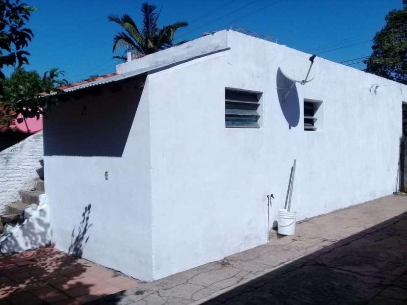 Casa en Trinidad - 3