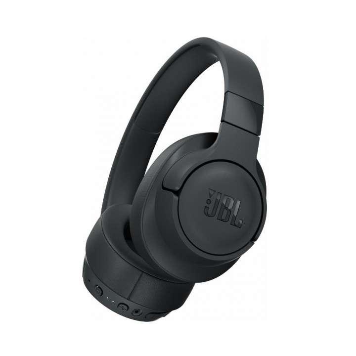 Auricular JBL Tune 750BTNC bluetooth - 0