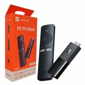 Xioami Mi TV Stick