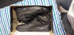 Nike Jordan 4 brasilero calce 41