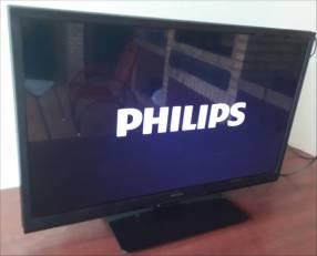 Reparación de tv a domicilio