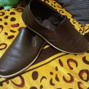 Zapatos Náuticos Manliness