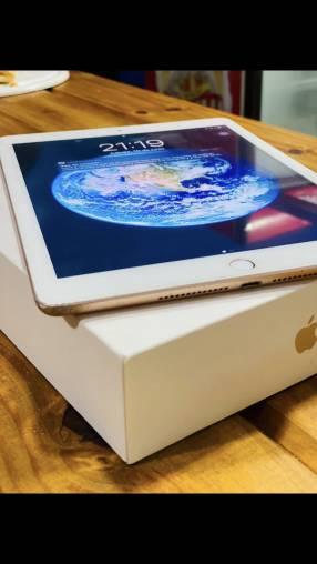 iPad 6th 32 gb