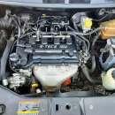 Chevrolet Sail 2014 - 7