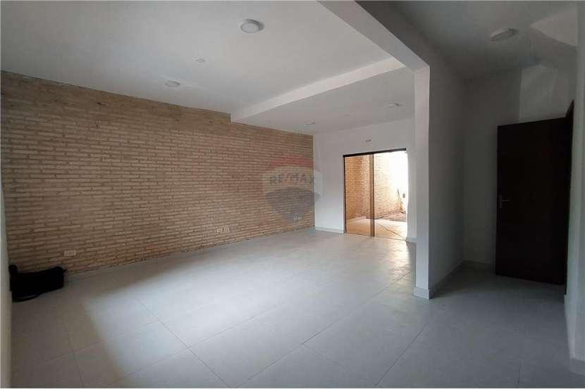 Duplex en Barrio Cerrado Maskoi - 1