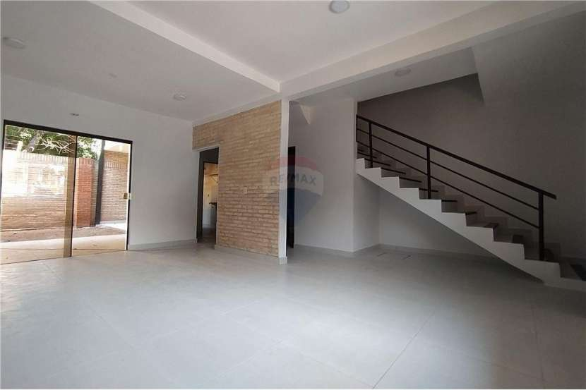 Duplex en Barrio Cerrado Maskoi - 2