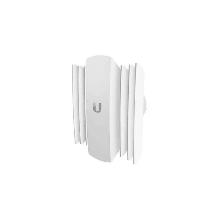 Antena Ubiquiti Airmax Horn-5-90/Prismap-5-90 13DBI 5.15/5.85Ghz - 0