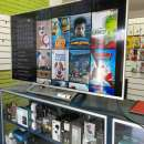 Smart TV 4K Sony de 55 pulgadas - 0
