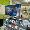 Smart TV 4K Sony de 55 pulgadas - 1