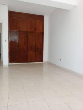 Departamento de 3 habitaciones centro de Asunción