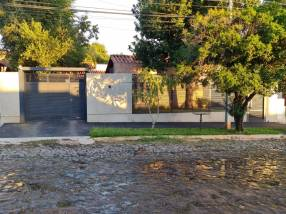 Casa a estrenar en Barrio Hipódromo