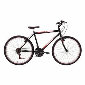 Bicicleta Track aro 26