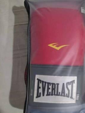 Guante de box Everlast
