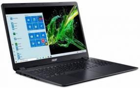 Notebook Acer A315-56-594W i5-1035G1 1.0Ghz