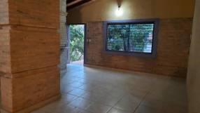 Casa en Ñemby Salinas