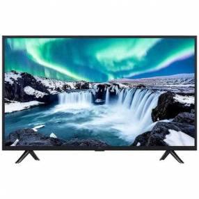 Smart tv led Xiaomi 32 pulgadas Mi TV 4A L32M5-5ASP HD/digital/HDMI/