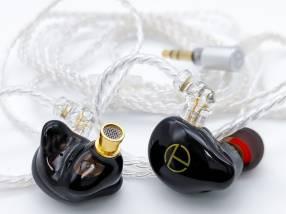 Auriculares In Ear TRN ST2