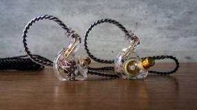 Auriculares In Eer TRS MT1