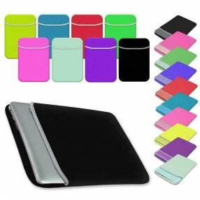 Funda de tela polartek colors for tablet 8''