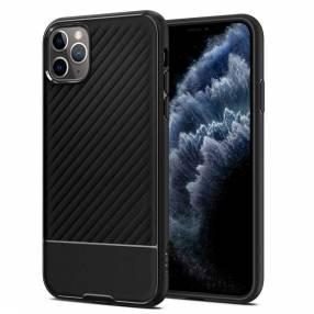 Case spigen core armor for iphone 11 pro