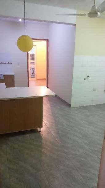 Departamentos economicos zona Paseo La Galería - 5