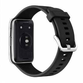 Reloj Huawei Fit Elegant TIA-B29