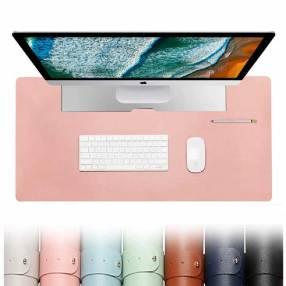 Mouse pad colors doble faz xl