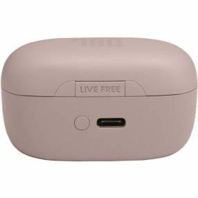 JBL Live Free NC+ TWS