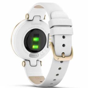 Reloj GPS Garmin Lily Sport