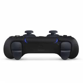 Control PS5 Dualsense black