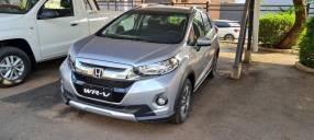 Honda WR-V 0Km 2020