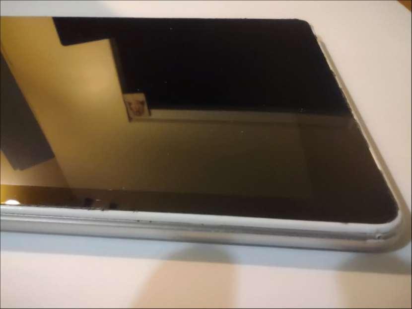 Samsung Galaxy Tab A de 8 pulgadas - 3