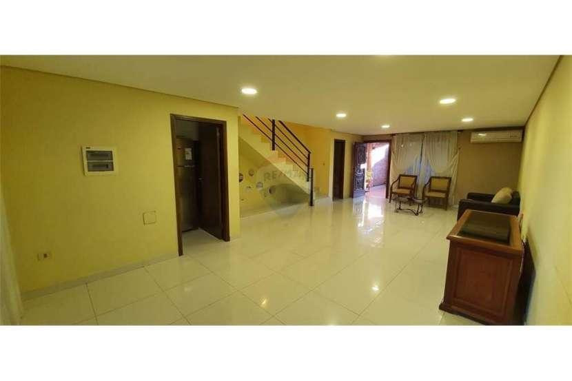 Duplex en Villa Aurelia zona Municipalidad de Asunción - 3