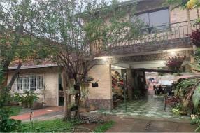 Casa en Barrio San Vicente zona Residencial