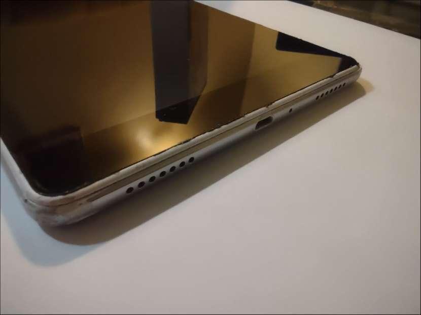 Samsung Galaxy Tab A de 8 pulgadas - 4