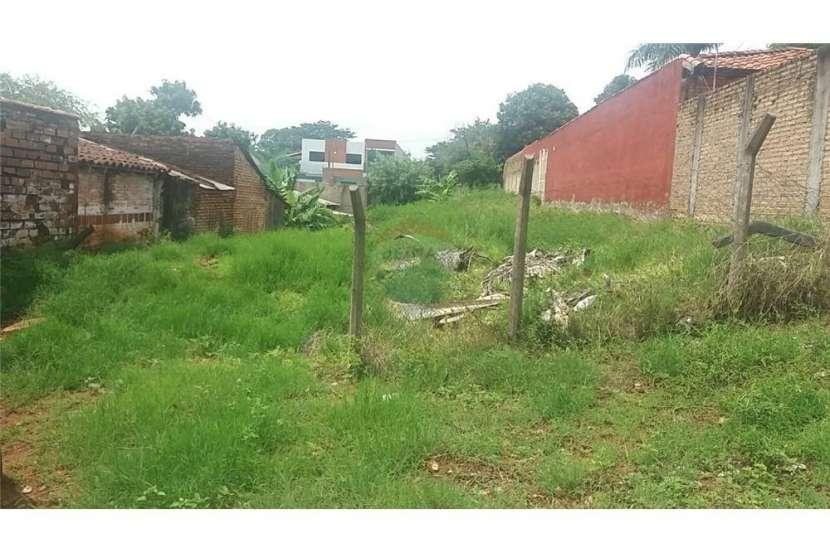 Terreno en Villa Elisa Barrio 3 Bocas - 0