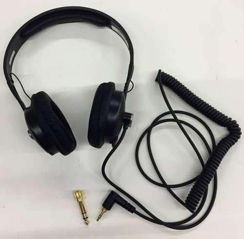 Auricular Behringer HPS 5000 - 1