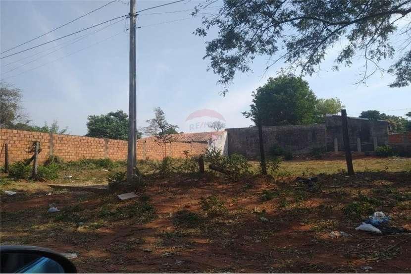 Terreno en Villa Elisa zona arroyo seco - 0