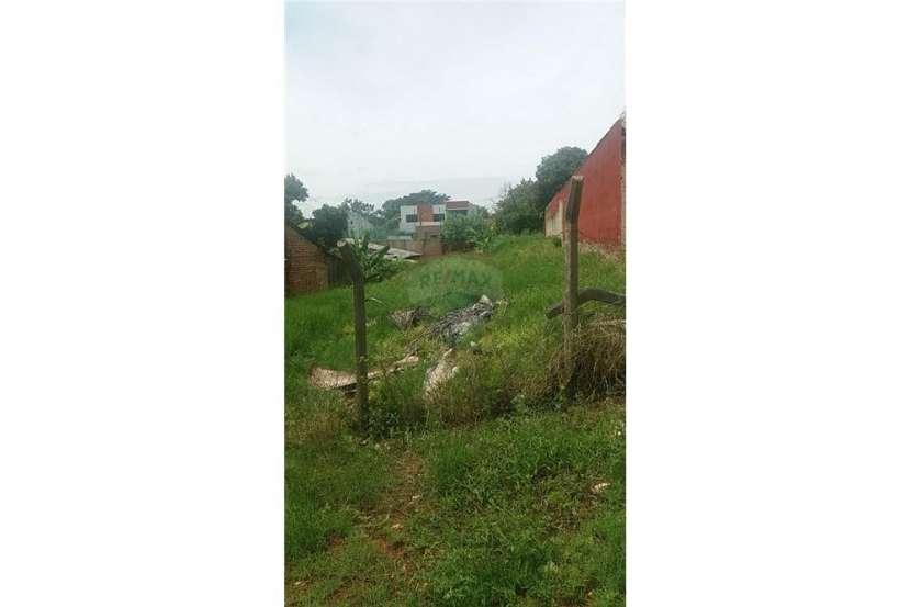 Terreno en Villa Elisa Barrio 3 Bocas - 2