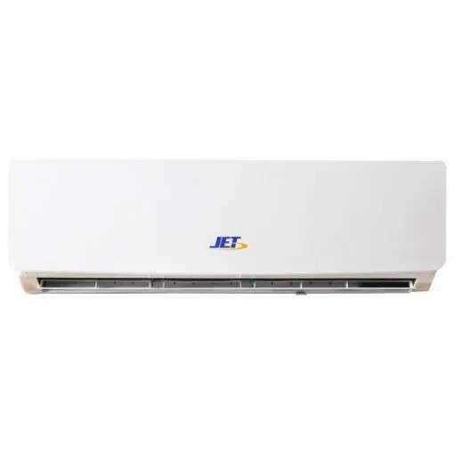 Aire acondicionado split JET 12.000 btu F/C - 0
