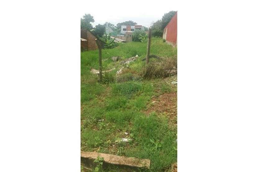 Terreno en Villa Elisa Barrio 3 Bocas - 3