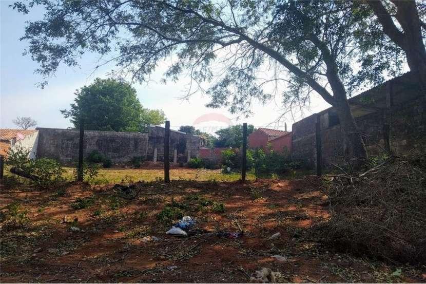 Terreno en Villa Elisa zona arroyo seco - 1