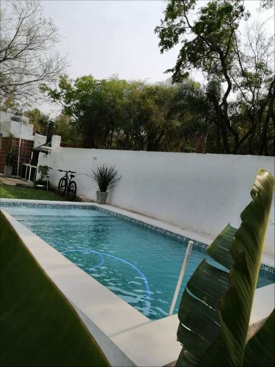 Casa en San Bernardino - 2