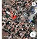Terreno en Villa Elisa Barrio 3 Bocas - 1