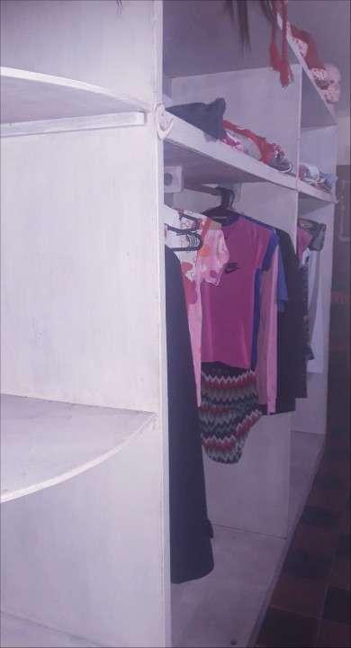 Mueble para boutique - 2
